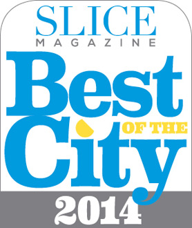 2014-slice-best-of-city-badge